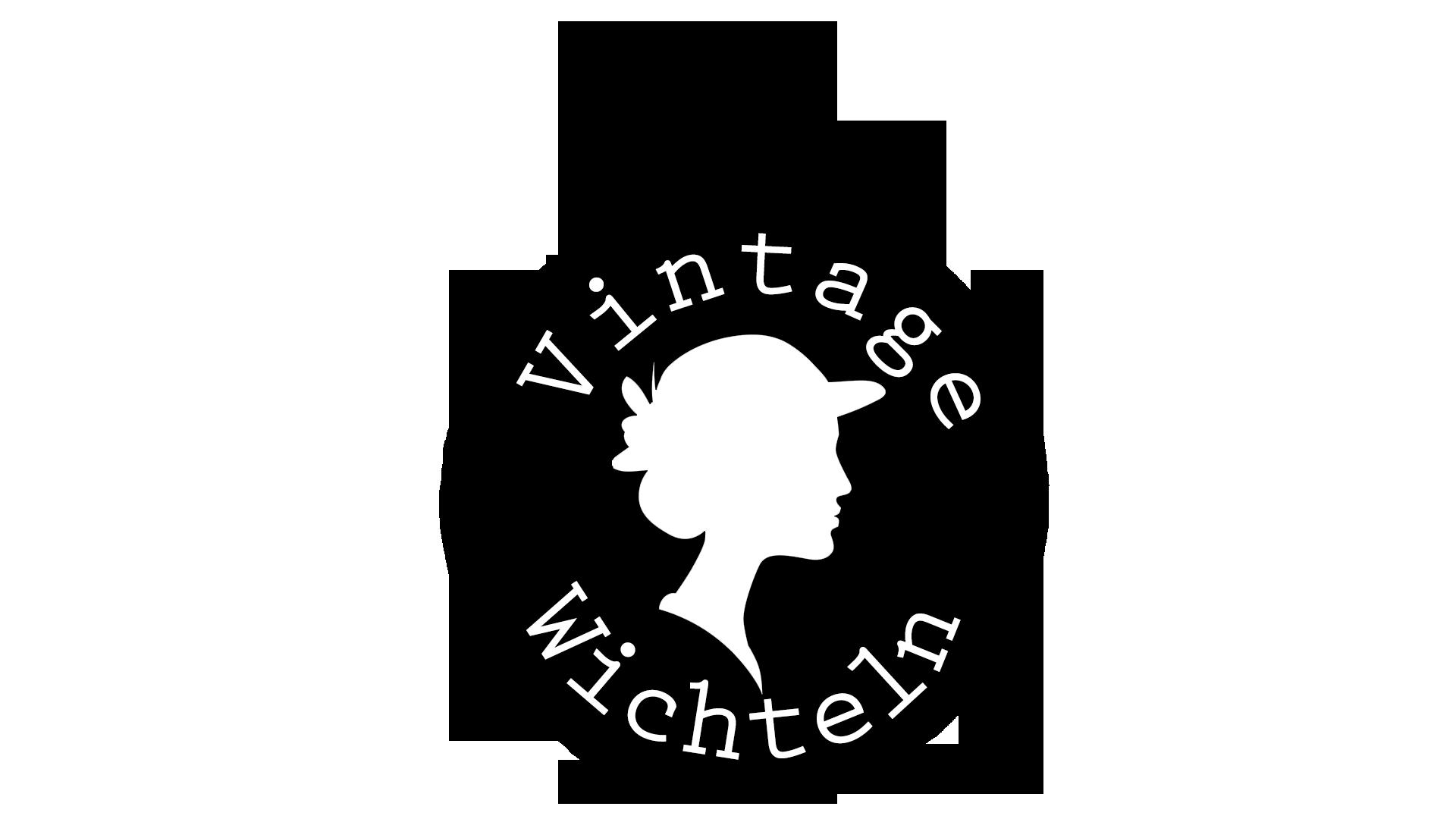 Vintage Wichteln