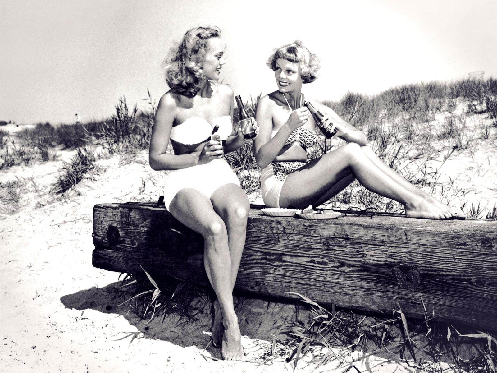 Vintage Sommerfest