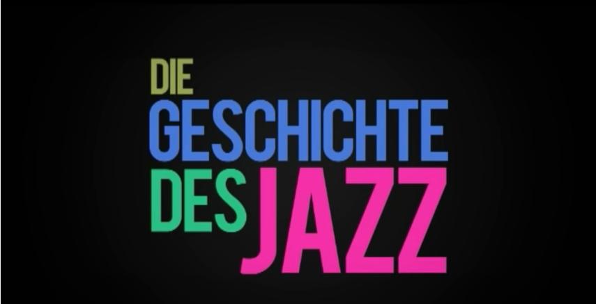 Die Geschichte des Jazz